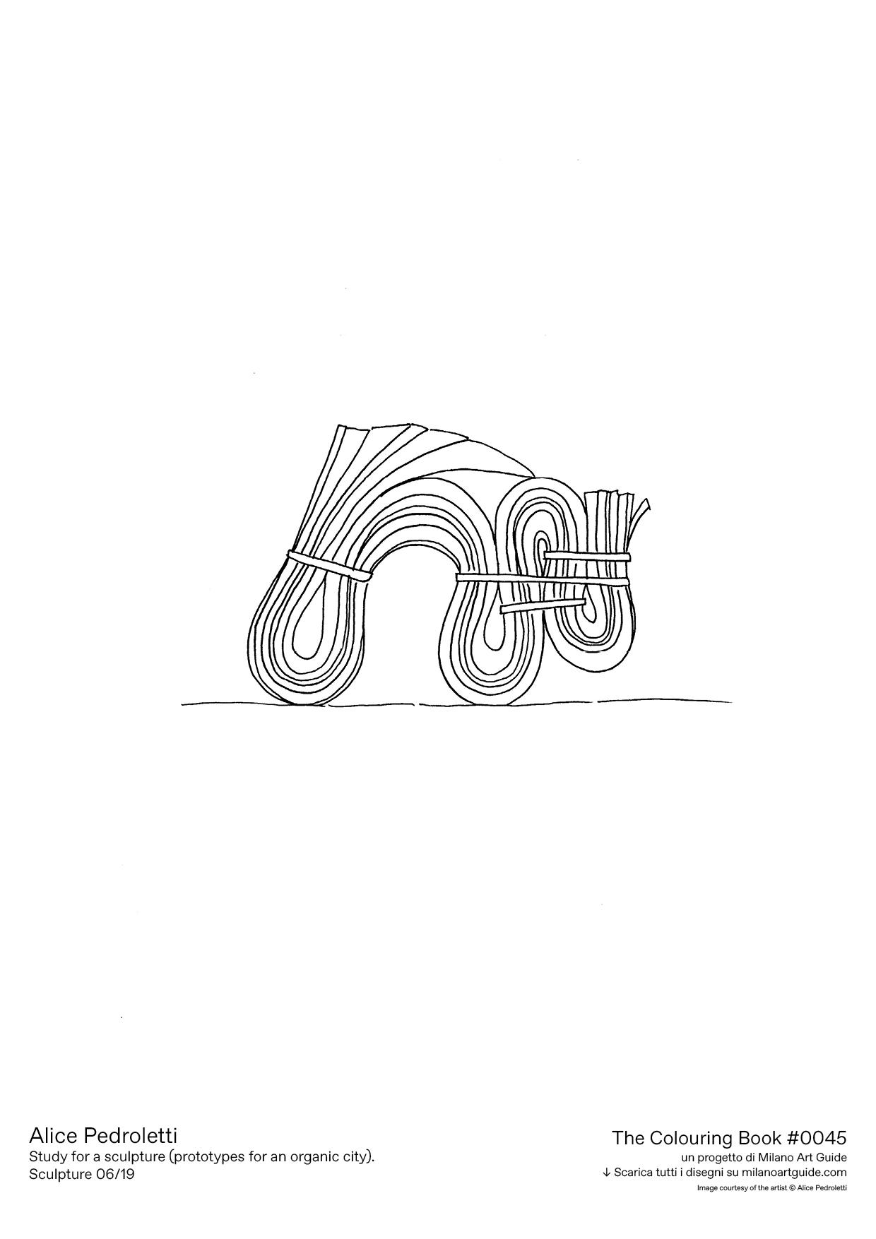 0045_AlicePedroletti_StudyforaSculpture_THECOLOURINGBOOK_MILANOARTGUIDE.png